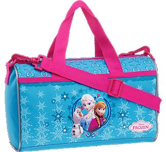 Dětská taška Frozen od Disney Frozen