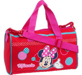 Dětská taška Minnie Mouse od Minnie Mouse