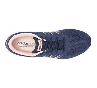 Adidas Neo Lite Racer W Damen