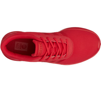 Adidas Lite Racer W Rot