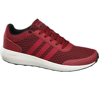 Adidas Neo Sneaker D Chill