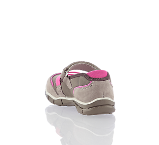 ochsner shoes s sse ballerinas f r m dchen im online shop. Black Bedroom Furniture Sets. Home Design Ideas