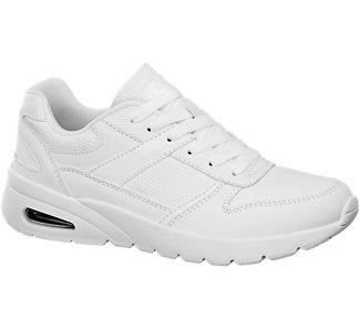 Adidas Low Sneaker Damen