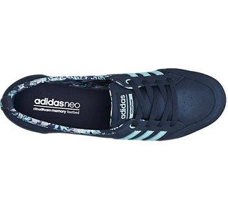 adidas neo label Ballerinas Piona W