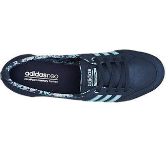 fast delivery cheap for sale official adidas neo damen ballerina