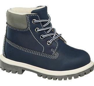 Kotníková obuv od Fila
