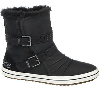Kotníková obuv od Venice