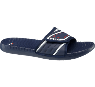 Pánské pantofle FILA od Fila