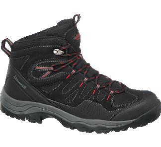 Pánská trekingová obuv od Landrover