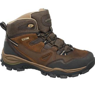 Trekingová obuv od Landrover