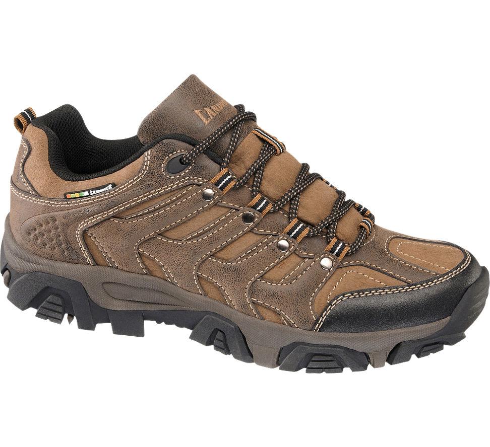 Deichmann Boots Shoes
