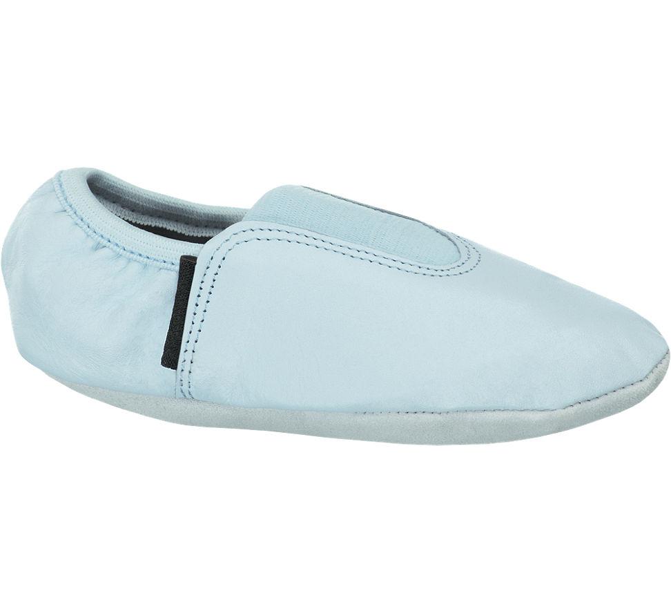 Adidas Neo Schuhe Blau Deichmann