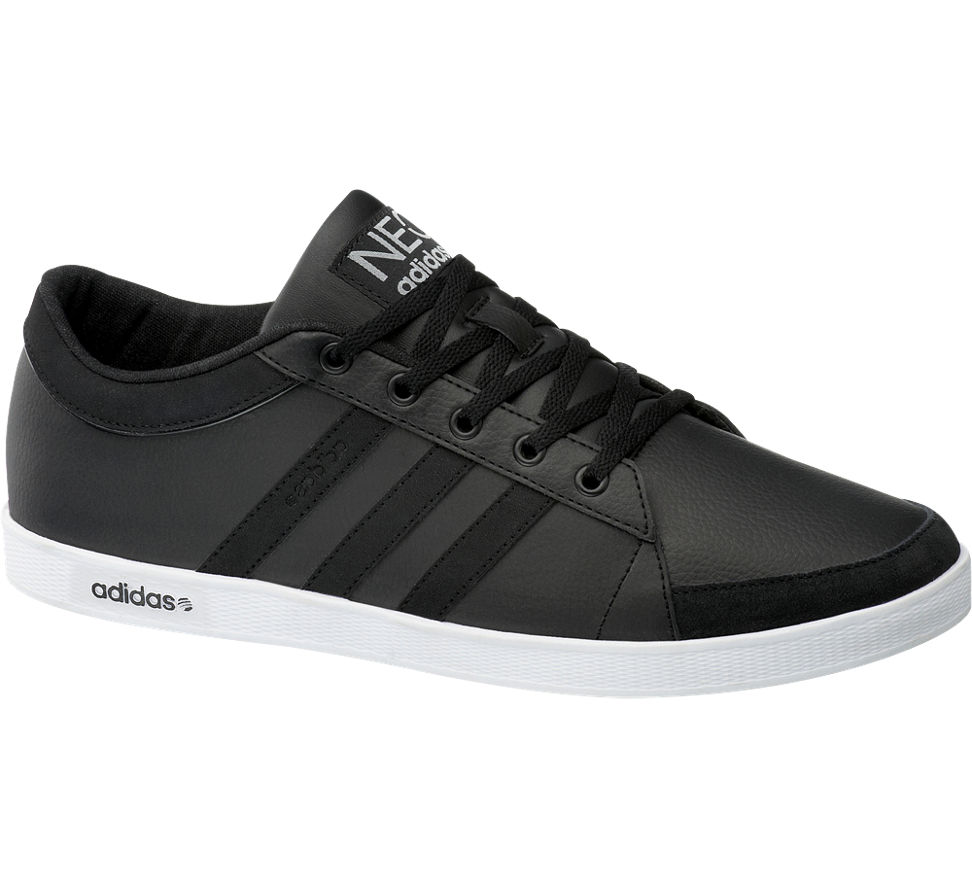 adidas schuhe herren deichmann. Black Bedroom Furniture Sets. Home Design Ideas