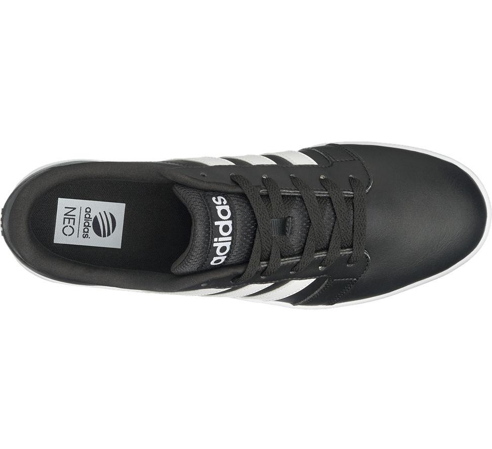 Adidas Neo J Chill W