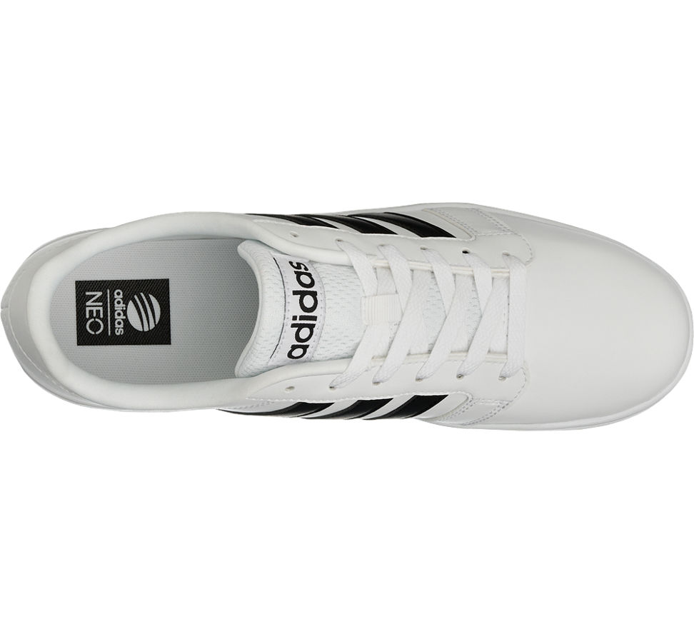 new lifestyle coupon code most popular italy adidas neo baby deichmann 319c3 19ff8