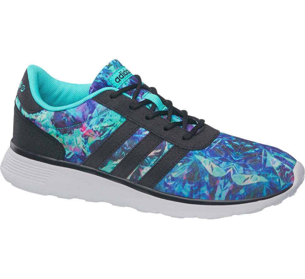 adidas schuhe damen deichmann triathlon. Black Bedroom Furniture Sets. Home Design Ideas