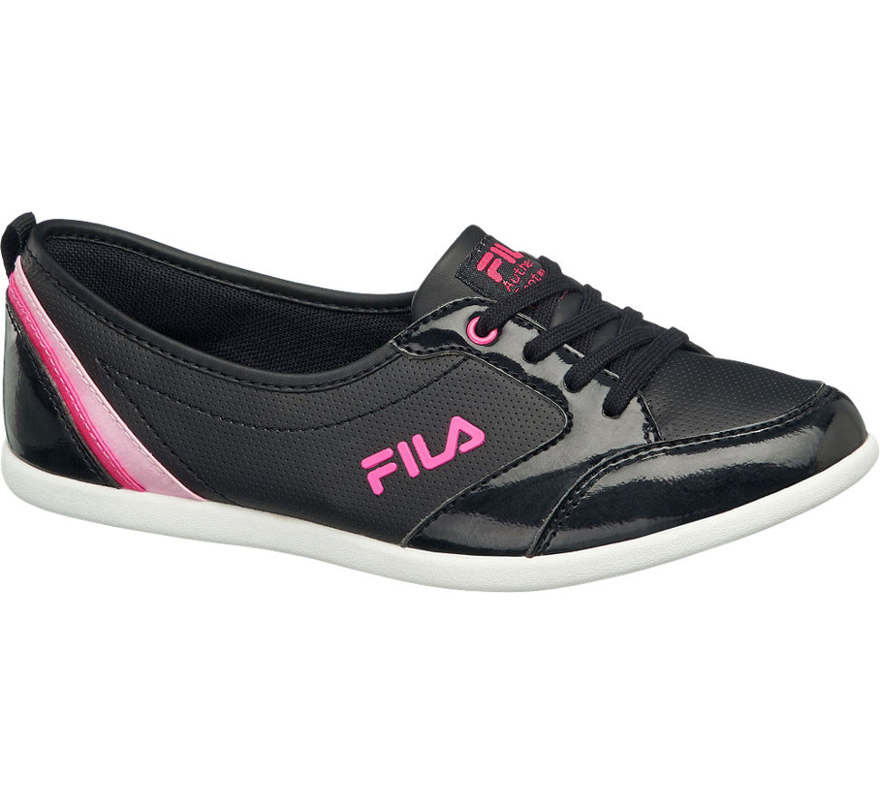 fila schuhe damen deichmann. Black Bedroom Furniture Sets. Home Design Ideas