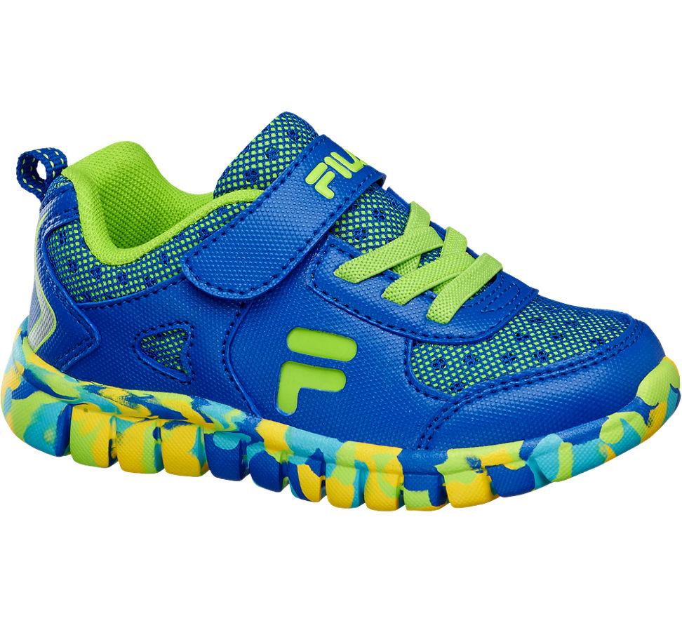 Fila Kinder Schuhe