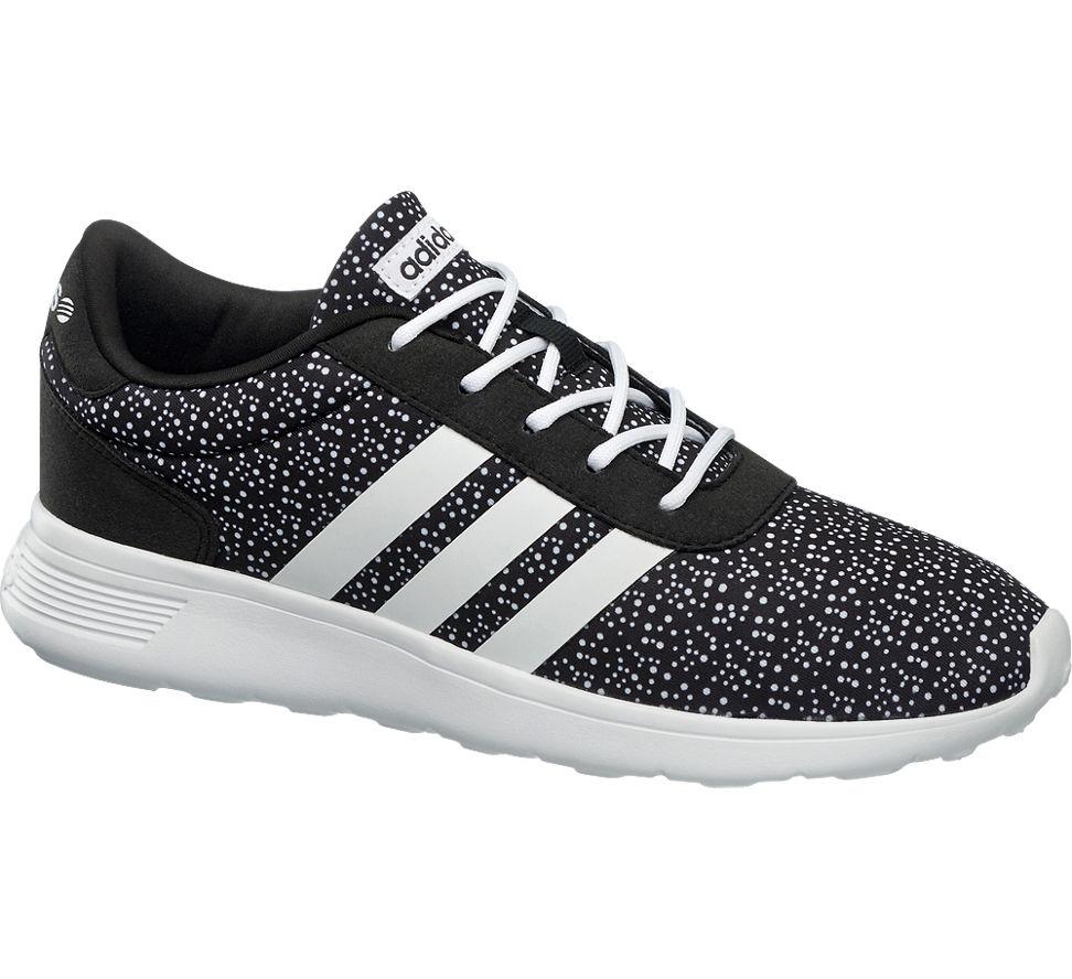 Adidas Schuhe Mit Punkten