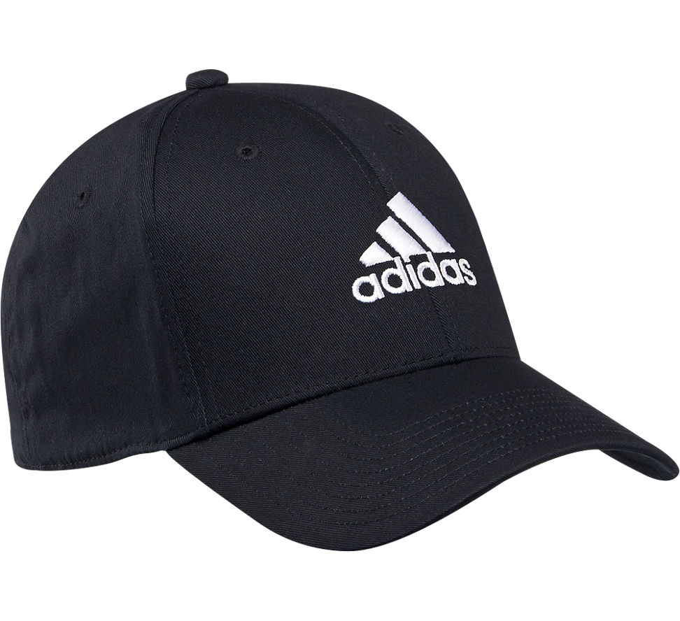 deichmann adidas performance herren cap pink wei navyblau schwarz grau neu ebay. Black Bedroom Furniture Sets. Home Design Ideas