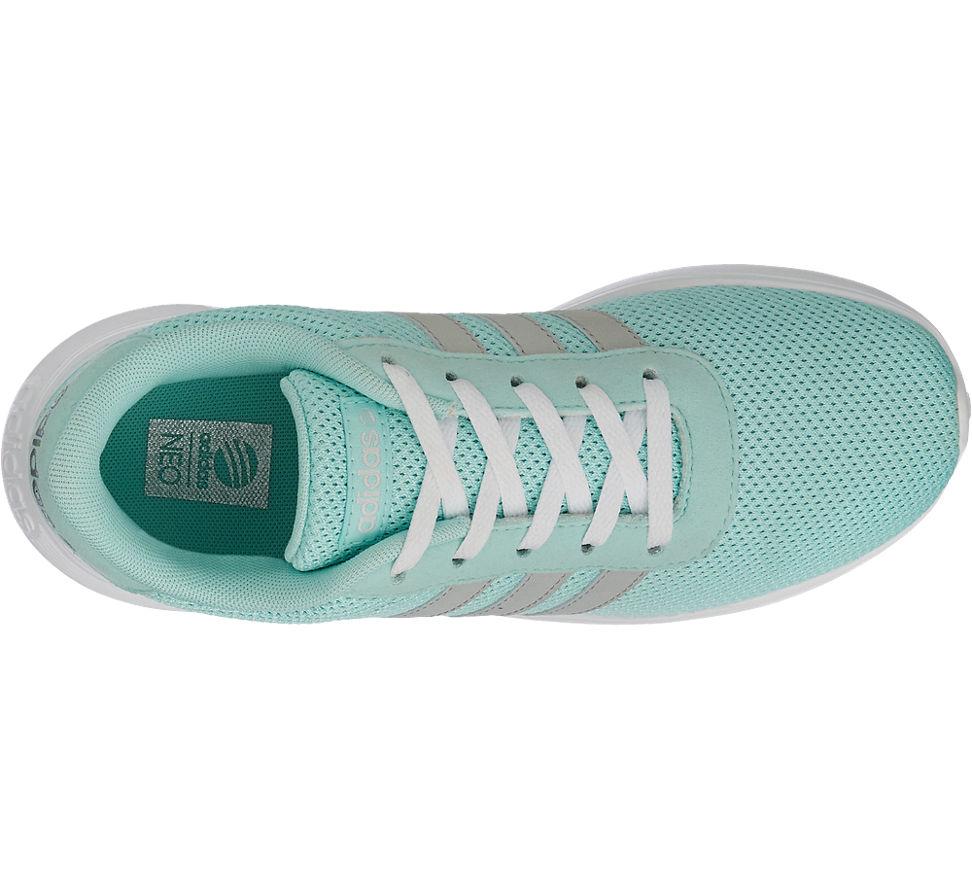 Adidas Neo Mint
