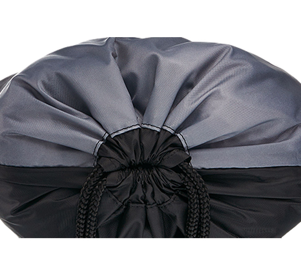deichmann puma turnbeutel lila wei schwarz neu ebay. Black Bedroom Furniture Sets. Home Design Ideas