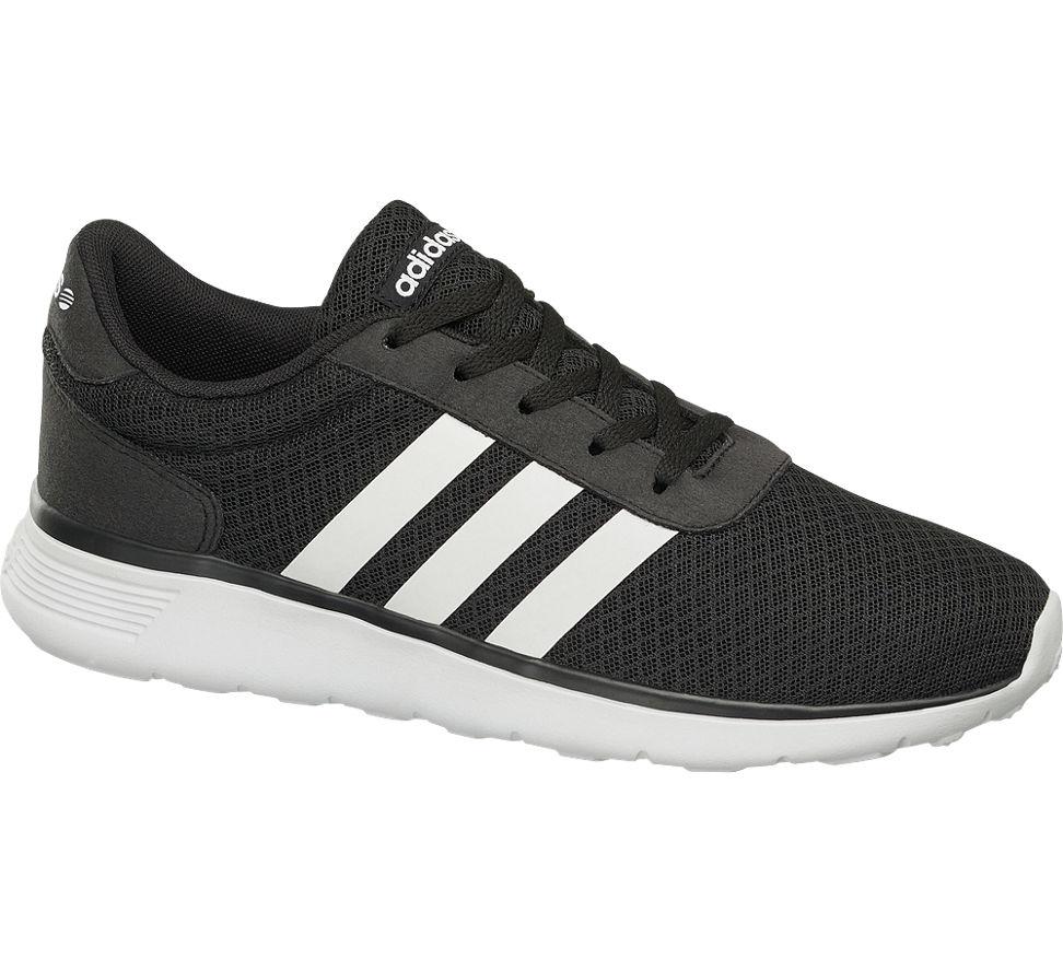 Von Schuhe Adidas Von Adidas Deichmann Wn8ko0p Wn8ko0p Deichmann Schuhe 4L35RjA