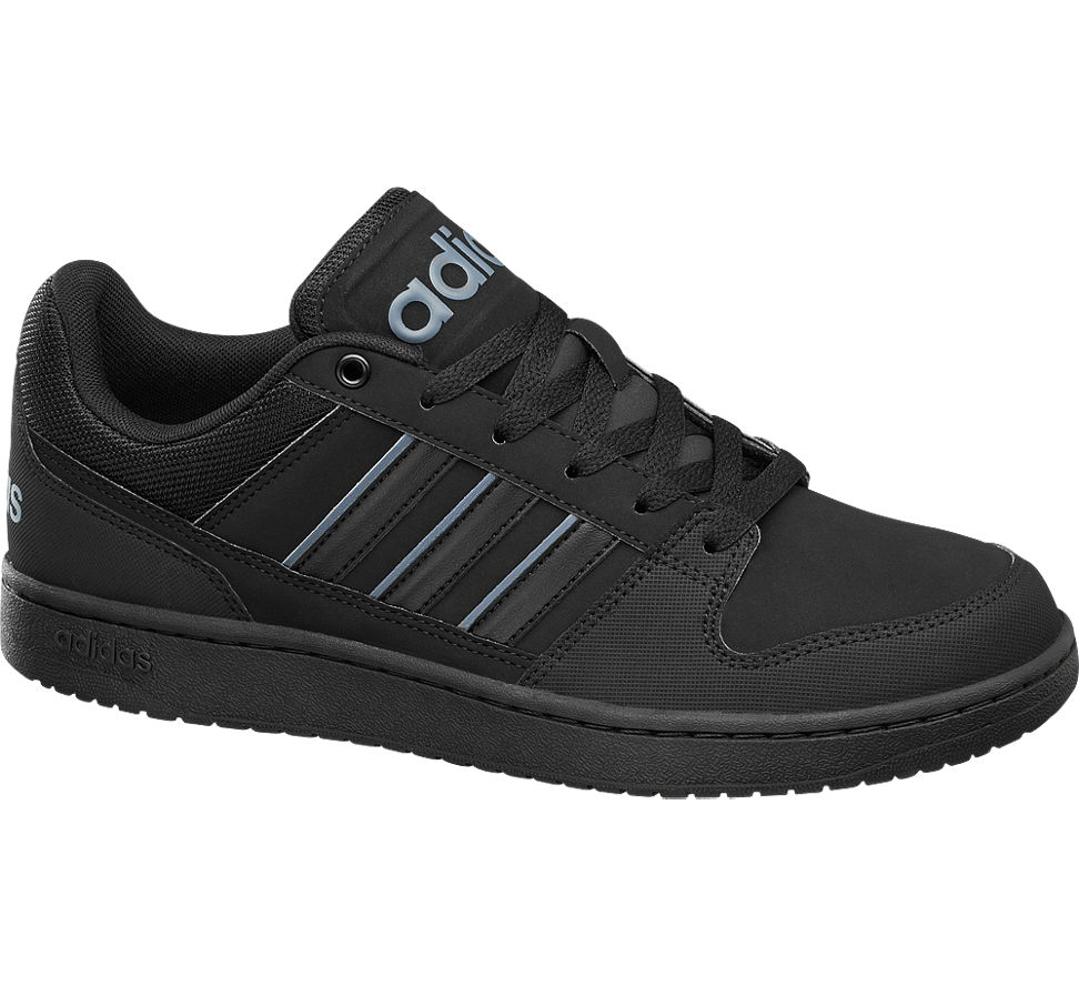 deichmann adidas neo label herren sneaker dineties low m. Black Bedroom Furniture Sets. Home Design Ideas
