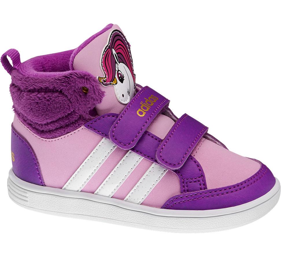 Süß, süßer Kinderschuhe : ) #Elefanten #Adidas #Deichmann