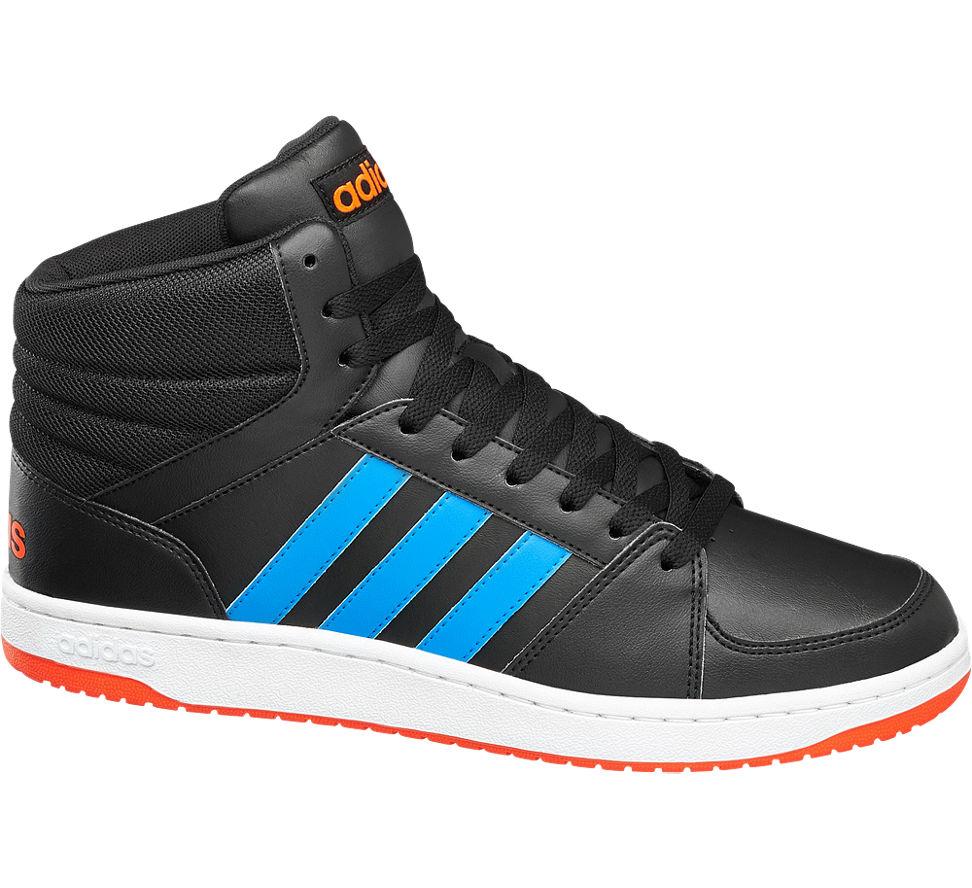 Adidas Neo Rot Deichmann