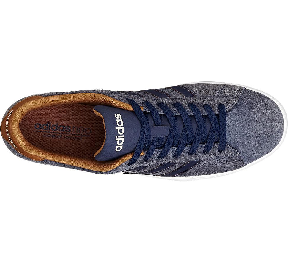 order adidas neo label blau deichmann e65ea 3a1b0