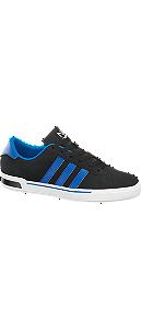 Adidas Skater