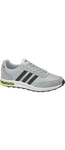 Adidas Retrosneaker