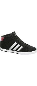 Adidas Mid-Cut - Ruskind