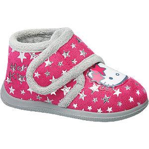 Pantofola Hello Kitty