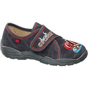 Pantofola