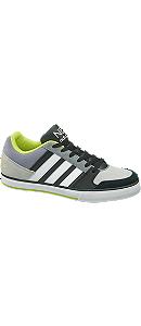 Adidas Skatesko