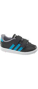Adidas Sneaker - Læder