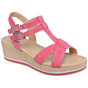 Offerta: Wedge Sandal