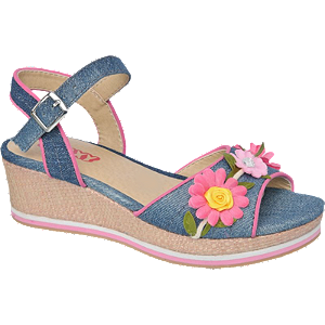 Offerta: Wedge Sandal