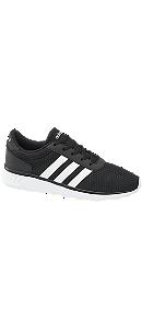 Adidas Løbesko