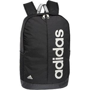 plecak Adidas adidas Performance