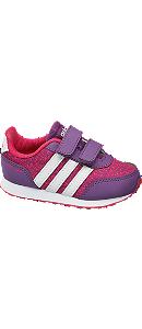 Adidas Sneaker Børn