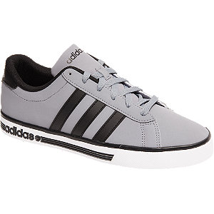 adidas neo label Sneakers 1716750