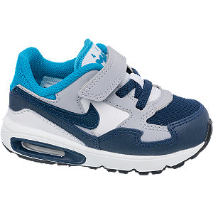 nike air max trainers shop for cheap men 39 s footwear and. Black Bedroom Furniture Sets. Home Design Ideas