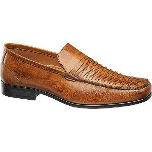 Scarpa elegante