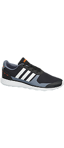Adidas Løbesko - Lite Runner