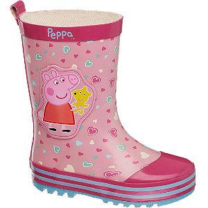 Stivale da pioggia Peppa Pig