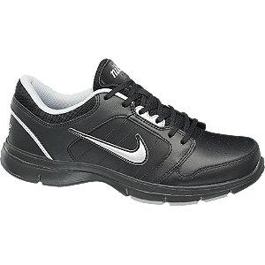 Nike Damen Fitness Schuhe