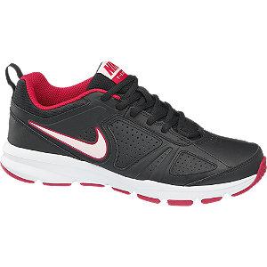 Nike Damen Laufschuhe